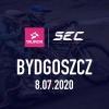 Tauron SEC 2020: Round 2