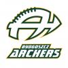 Archers Bydgoszcz - Warsaw Mets