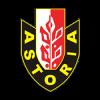 Enea Astoria Bydgoszcz - Hydro Truck Radom