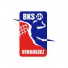 BKS Visła Bydgoszcz - Lechia Tomaszów Mazowiecki