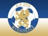 BKS Bydgoszcz - Chemik Moderator Bydgoszcz