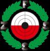I Runda Pucharu Polski open w strzelectwie sportowym