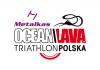 OceanLava Triathlon Polska