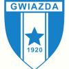 Gwiazda Bydgoszcz - GLKS Dobrcz Wudzyn