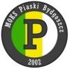 Piaski Bydgoszcz - LKS Dąbrowa Chełmińska
