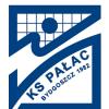 Polski Przetwory Pałac Bydgoszcz - E.Leclerc Moya Radomka Radom
