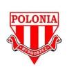 Polonia Bydgoszcz - Promień Kowalewo Pomorskie