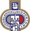 BKS Bydgoszcz - Orlęta Aleksandrów Kujawski