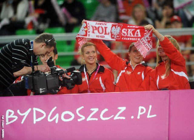 FED_CUP_0009