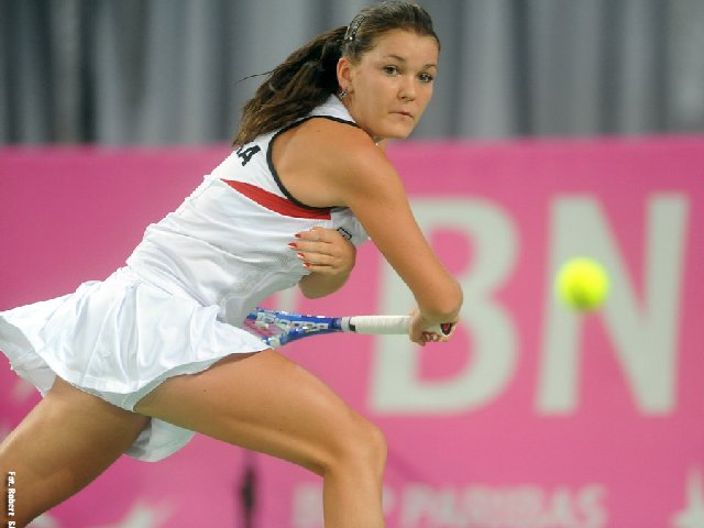 FED_CUP_0012