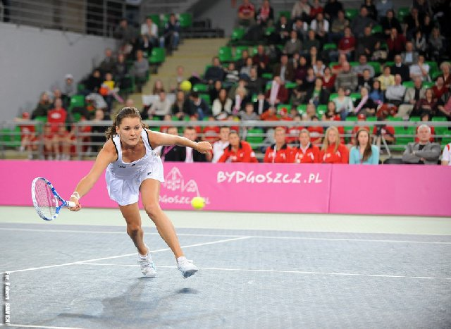 FED_CUP_0016