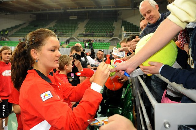 FED_CUP_0024