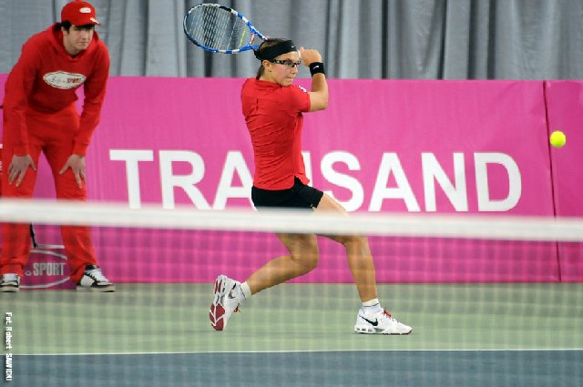 FED_CUP_0045