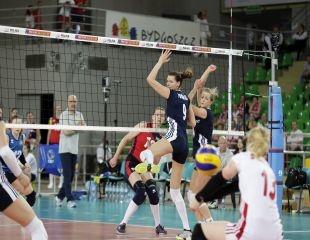 Kolejne zmiany w zasadach korzystania z obiektów sportowych