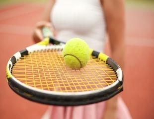 Korty tenisowe czekają na dzierżawcę