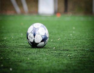 Turniej kwalifikacyjny U-17 kobiet na stadionie Zawiszy